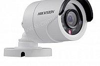 E-Camere.ro - Instalarea de camere supraveghere video