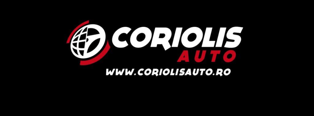 Coriolis Auto