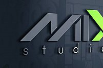 Mix' Studio