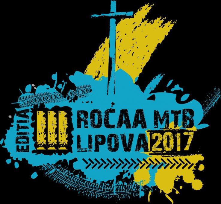 ROCAA MTB Lipova