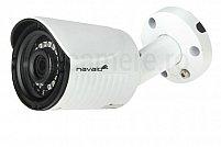 E-Camere.ro – Ce camere supraveghere sa alegi? Descopera tehnologia sistemelor de supraveghere video