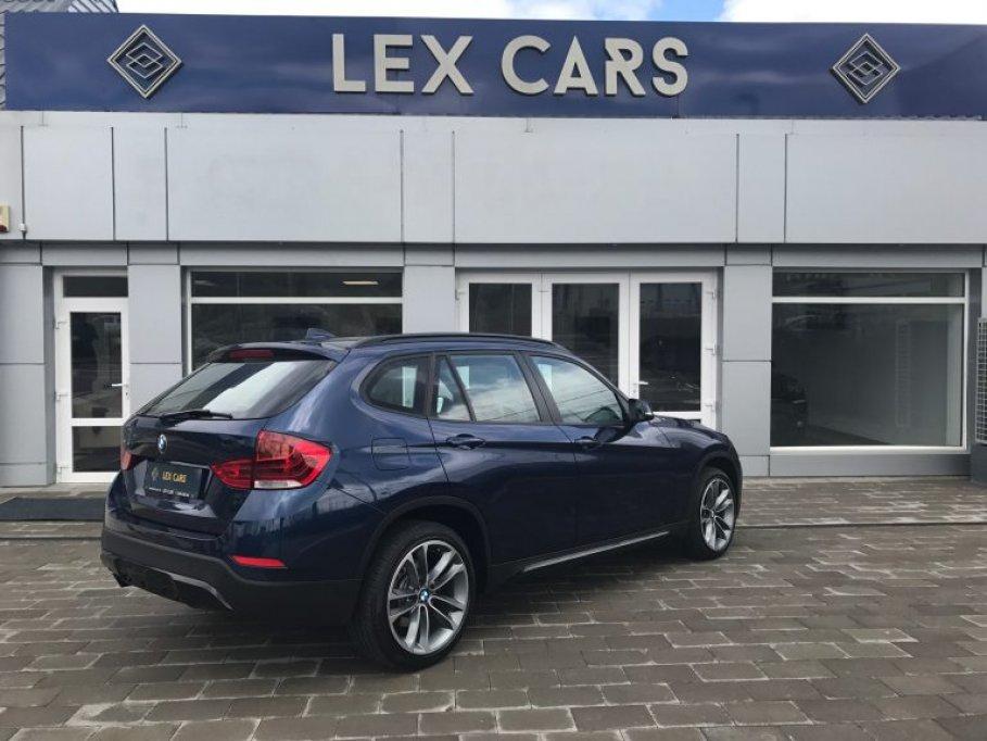 LexCars.ro – Finantare de tip leasing auto rulate pentru masini de lux si automobile rulate din gama premium