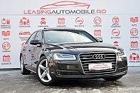 LeasingAutomobile.ro -Audi second hand de vanzare la cel mai bun pret de pe piata auto privata din Romania