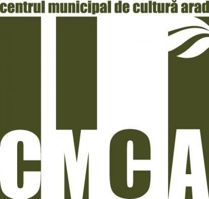 Centrul Municipal de Cultură Arad
