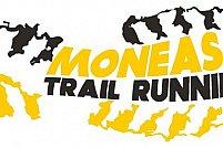 moneasa trail