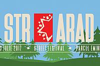 Strarad Street Festival