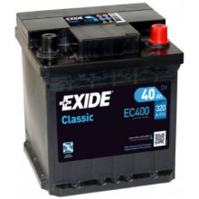 Recomandari pentru prelungirea duratei de functionare a bateriei auto