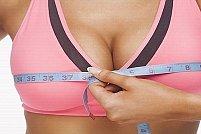 Tot ce trebuie să știi despre mărirea sânilor prin implantul cu silicon