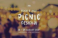 Picnic Festival
