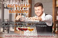 Angajam Barman