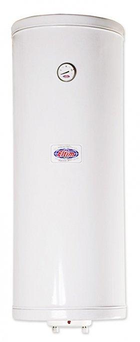 Boiler electric de 100 litri la oferta
