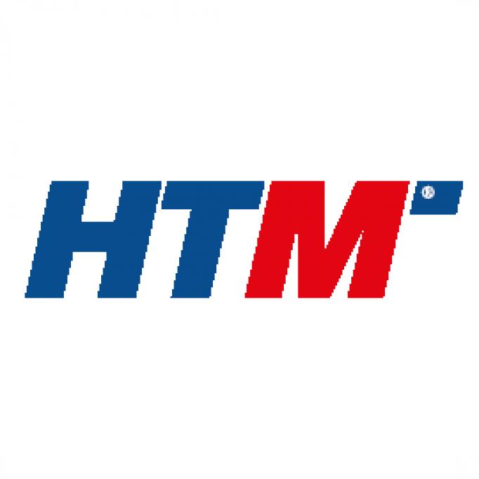 HTM - High Tehnology Manufacturer
