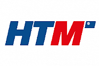 HTM - High Tehnology Manufacturer
