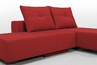 Canapele modulare - comanda online