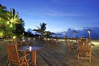 hotel-holiday-island-resort-maldive-maamigili-261ea17