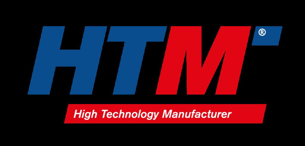 HTM   High Tehnology Manufacturer