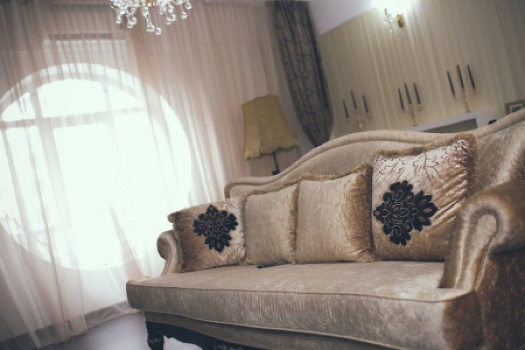 Cum e mai avantajos să-ți închiriezi locuința?