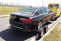Tractari auto in Arad
