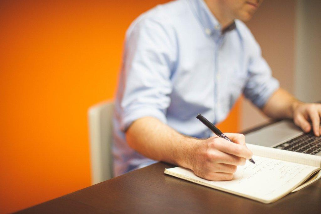 WinMENTOR: Program pentru gestiune si contabilitate