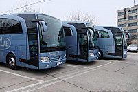 ester-tours-transport-international-de-persoane
