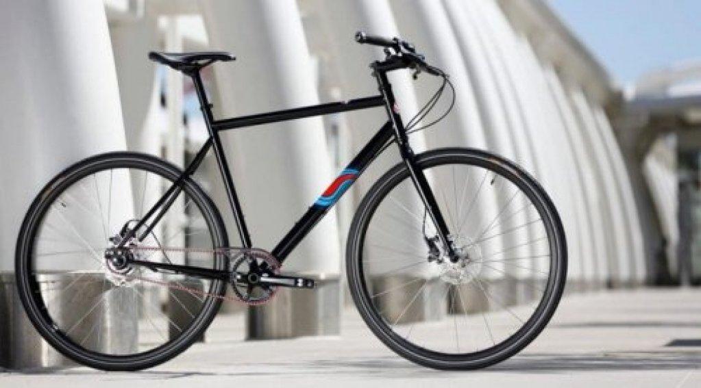 Ghidul alegerii unei biciclete potrivite