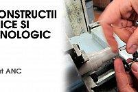 Curs Lacatus constructii metalice si utilaj tehnologic