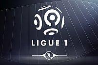 Avancronica etapei cu numarul 27 din Franta – Ligue 1