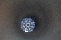 Diamantele perfecte - săgeți și inimi