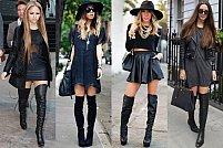 PrettyModa – colectie noua de rochii casual