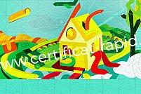 E bine sa stii – 10 informatii esentiale despre certificatul energetic