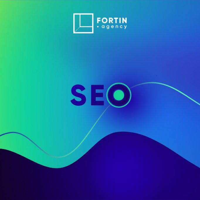 Servicii Seo de optimizare completa pentru a fi in topuri | Fortin Agency