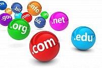 Cat costa sa prelungesti un domeniu web?