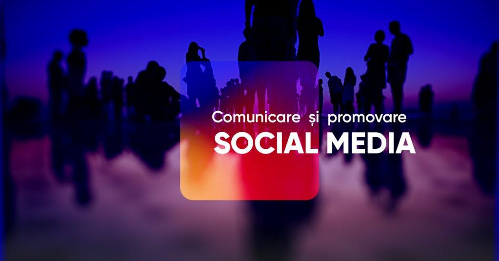 Sfaturi rapide pentru promovarea unei afaceri in mediile sociale online