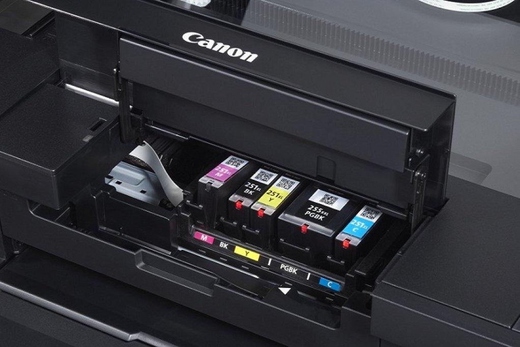 Afla care este importanta folosirii cartuselor originale pentru imprimanta