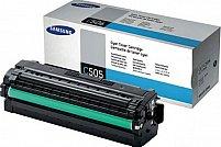 Cum sa alegi cartusele perfecte pentru imprimanta ta