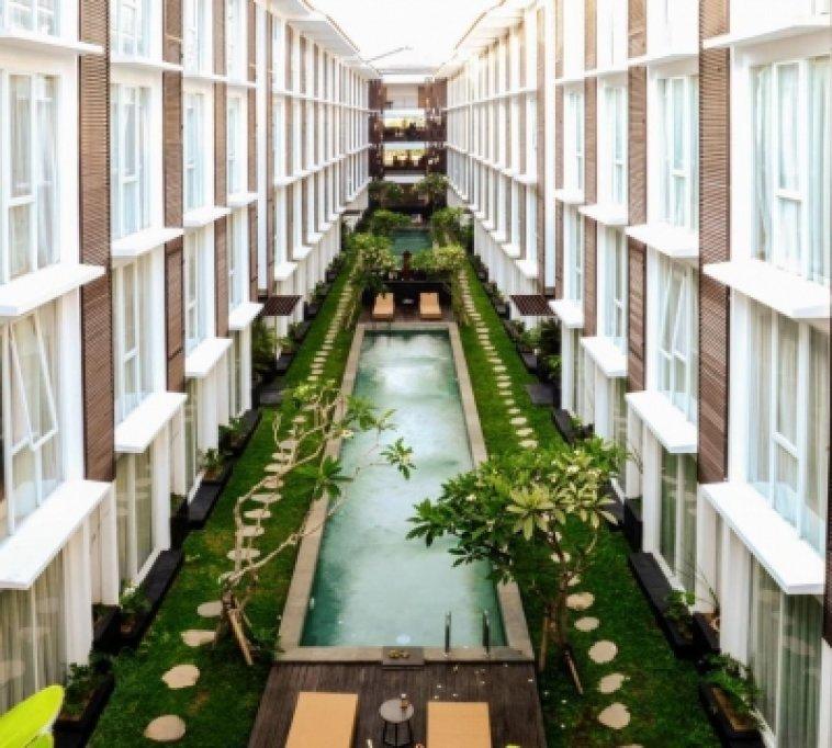Insulele Gili: Un paradis turcoaz al Indoneziei