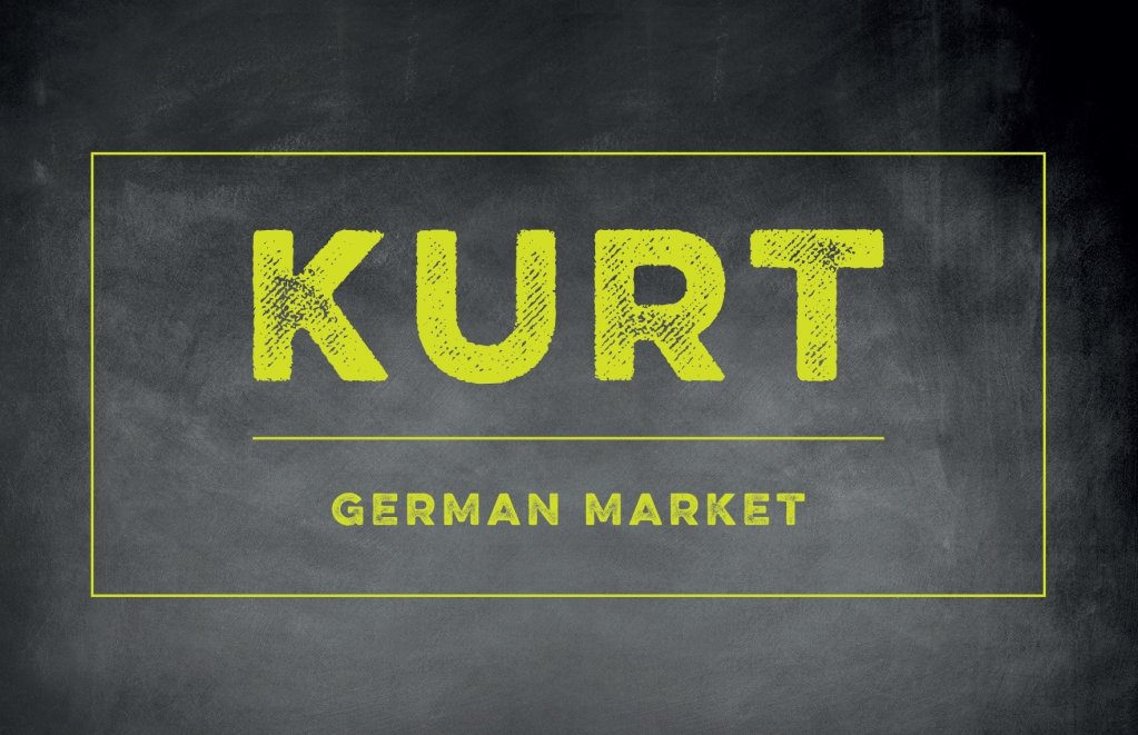Kurt German Market