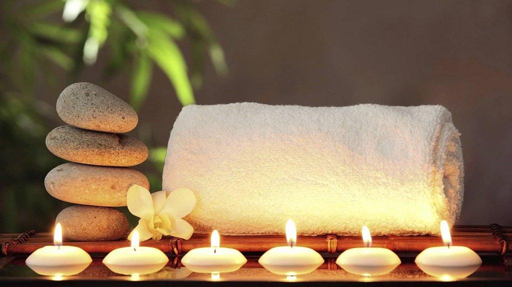 Masajul aromaterapeutic