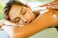 Pielea uscata uleiurile esentiale si masajul