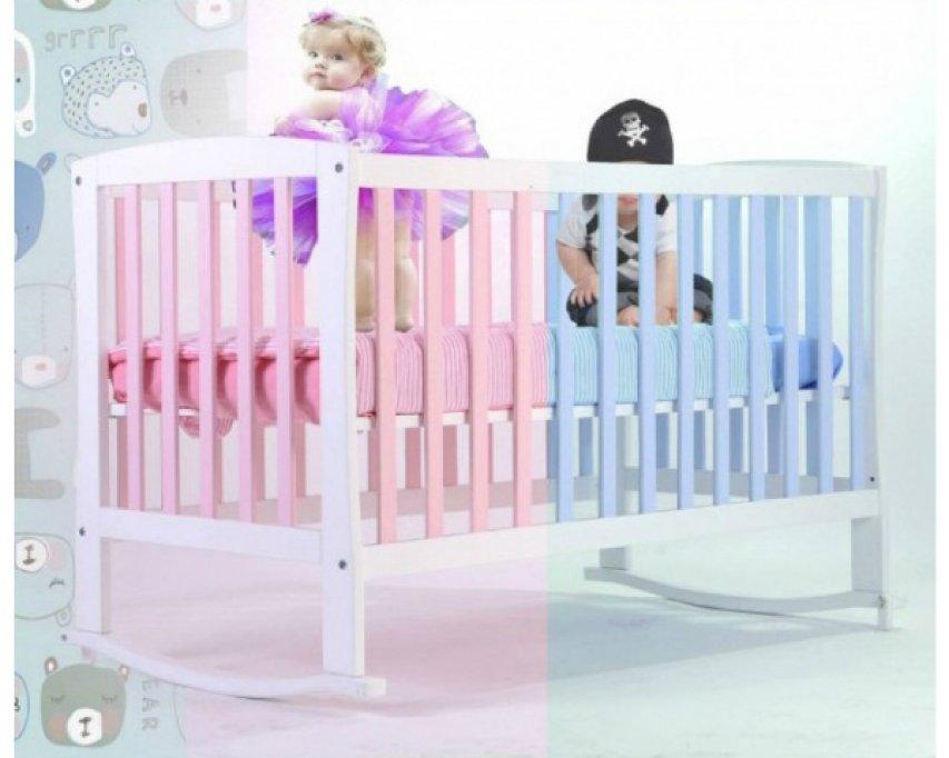 5 idei creative pentru paturi de copii in 2018