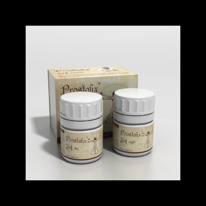 Prostafix – solutia optima pentru problemele prostatei. Achizitioneaza produsul ce te va scapa de toate neplacerile cauzate de prostata