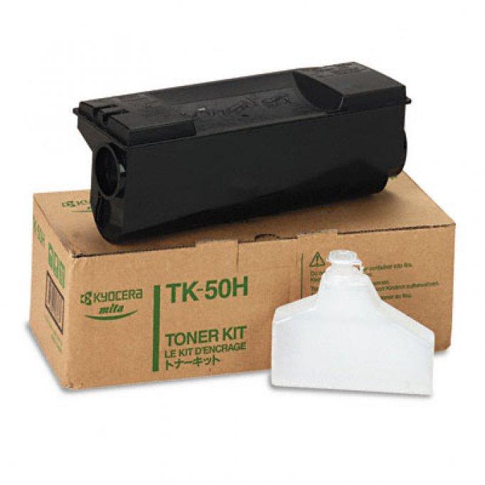 Toner imprimanta sau cartuse cu cerneala: afla care este cea mai buna alegere