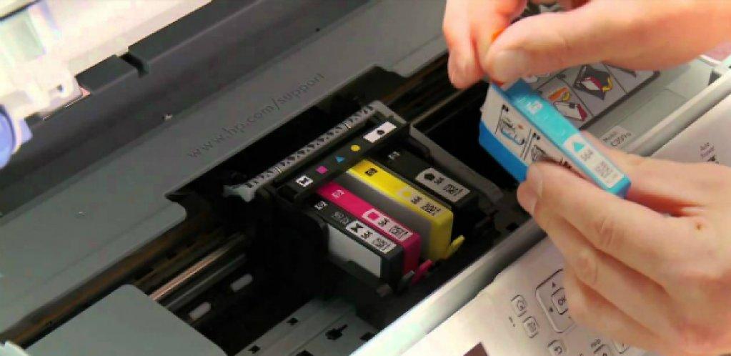Cartuse imprimanta HP originale sau compatibile? Afla cum facem alegerea potrivita