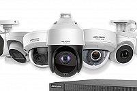 3 raspunsuri esentiale pentru oricine isi doreste un sistem de supraveghere video