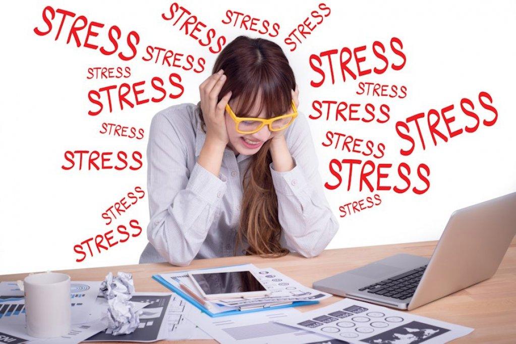 3 sfaturi ale filozofiei antice pentru a te ajuta să faci față stresului