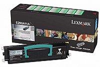 Cartusele marca Lexmark. Alegerile potrivite pentru o imprimanta ce va functiona in cele mai bune conditii