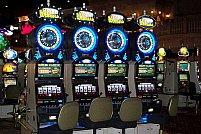 Cum funcționează payout-ul terminalelor video de tip slot
