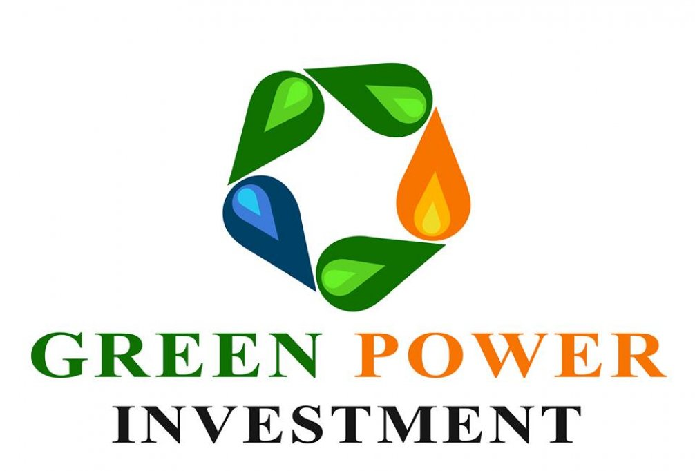 Green Power Investment