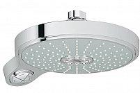 Estetica si confort in propria baie – cum contribuie o simpla para de dus la o baie functionala si stilata?