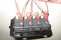 Raspo Electric